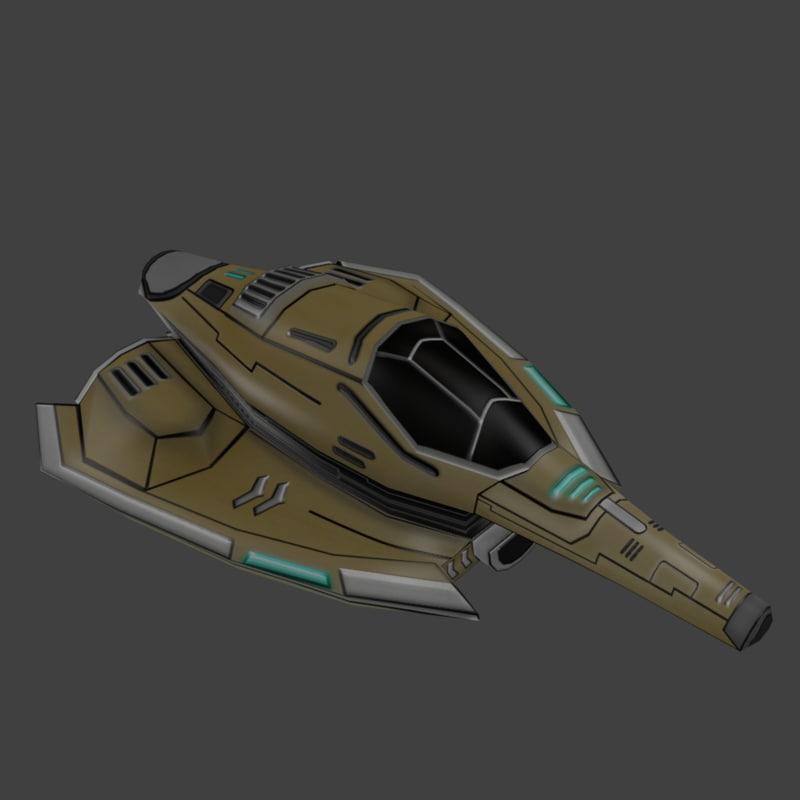 Spaceship3b_a.png