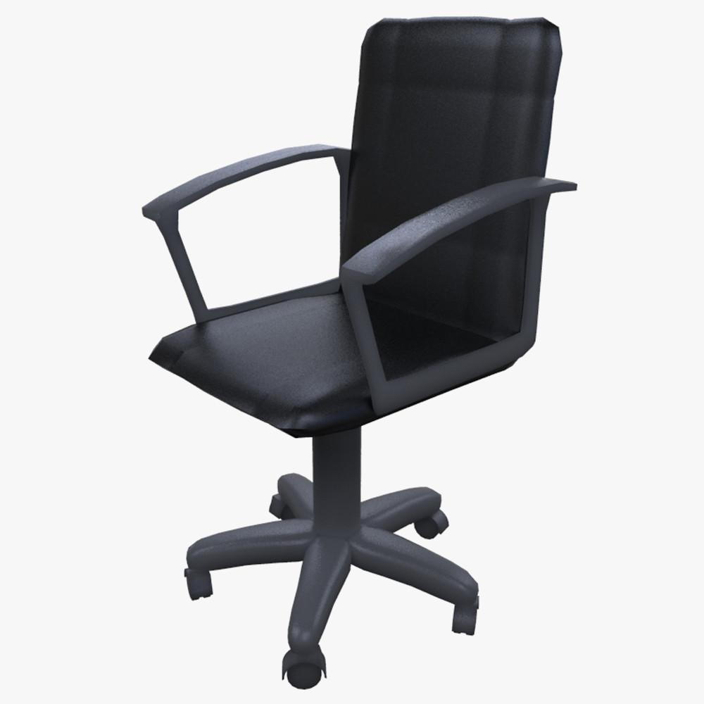 OfficeChair_00.jpg