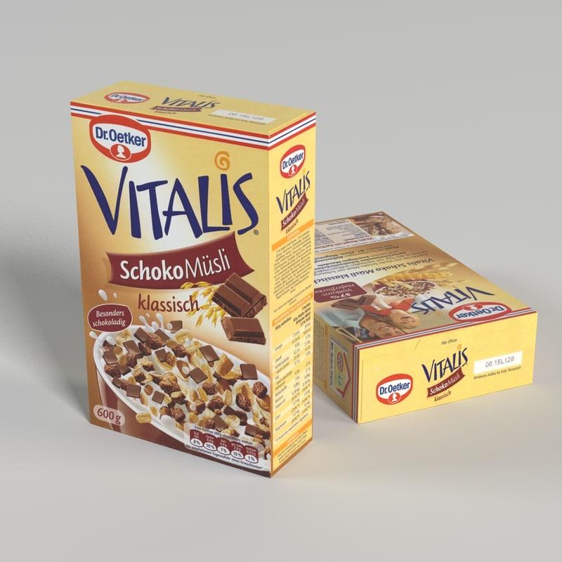 cereal_002.jpg