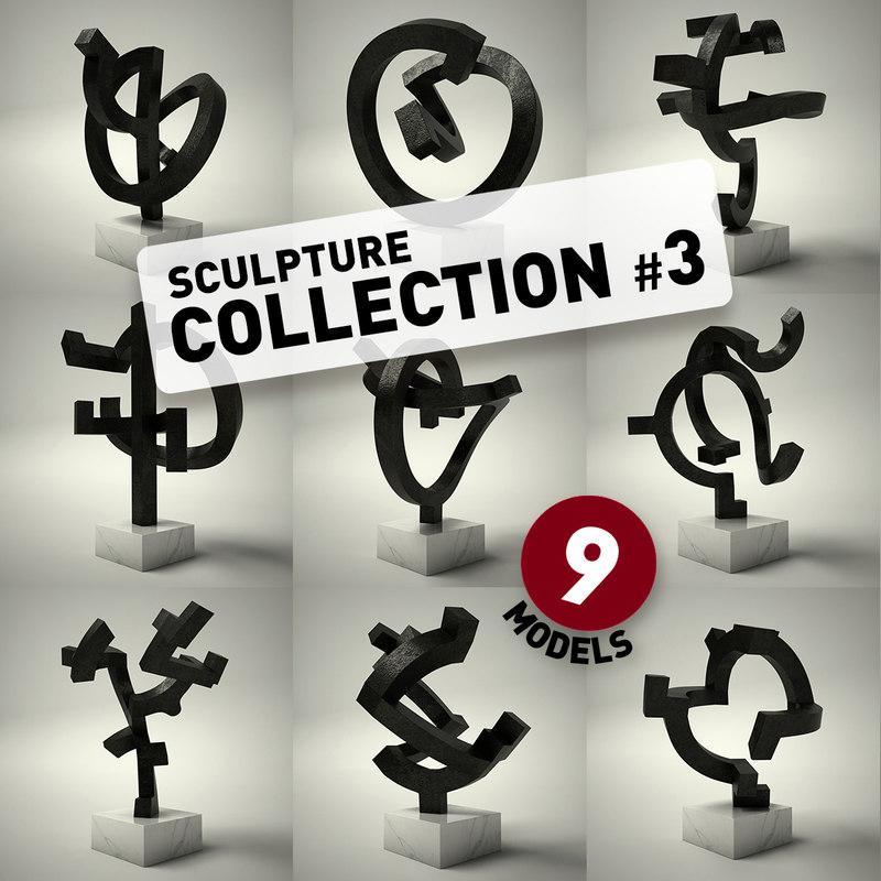 Sculpture_Collection_#03A.jpg