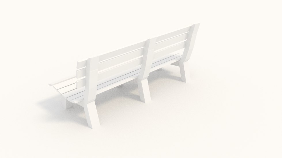 bench4.png