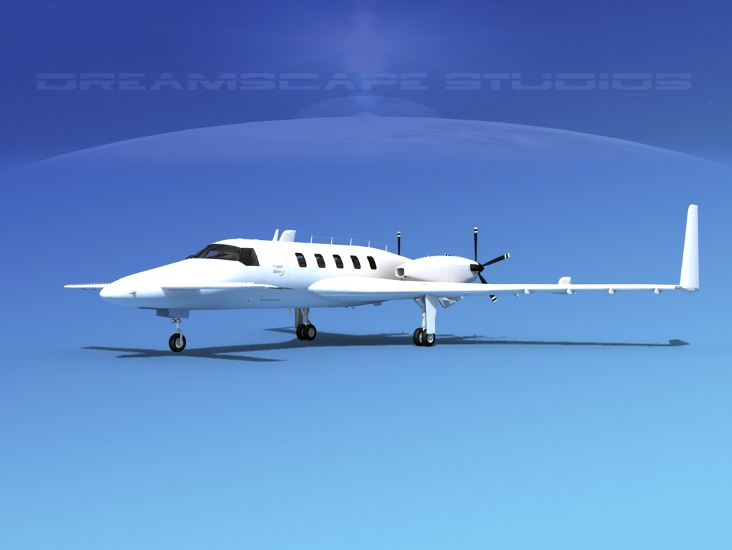 Beechcraft Starship 2000 V01a0001.jpg