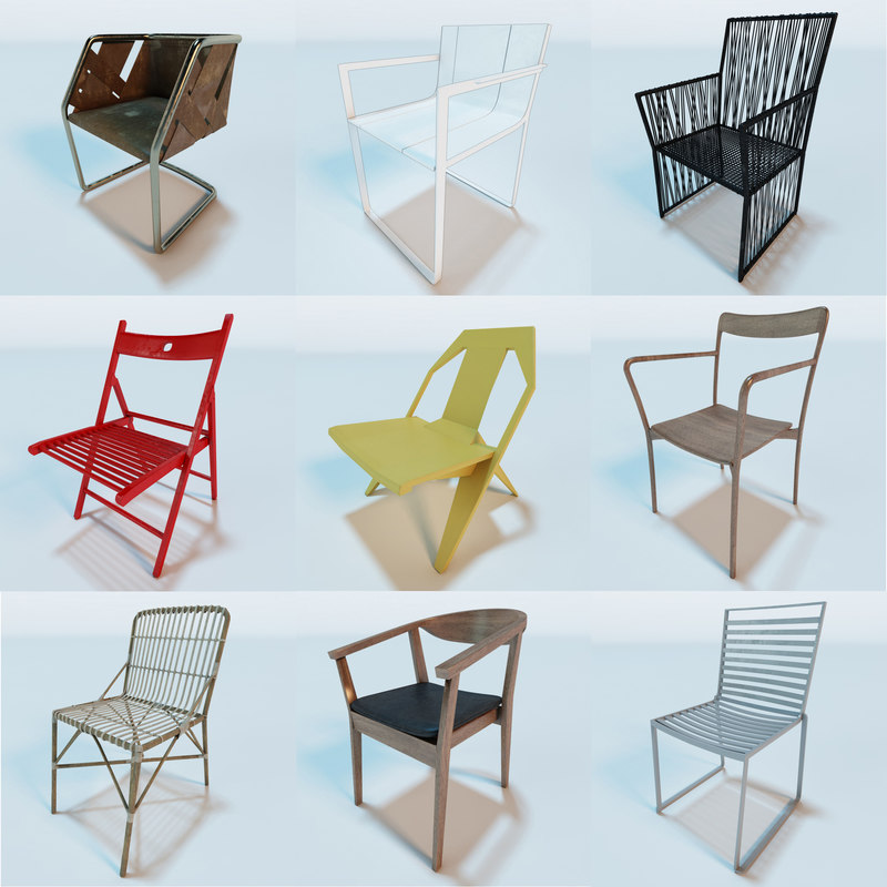 1_Chair Collection Vol 1.jpg