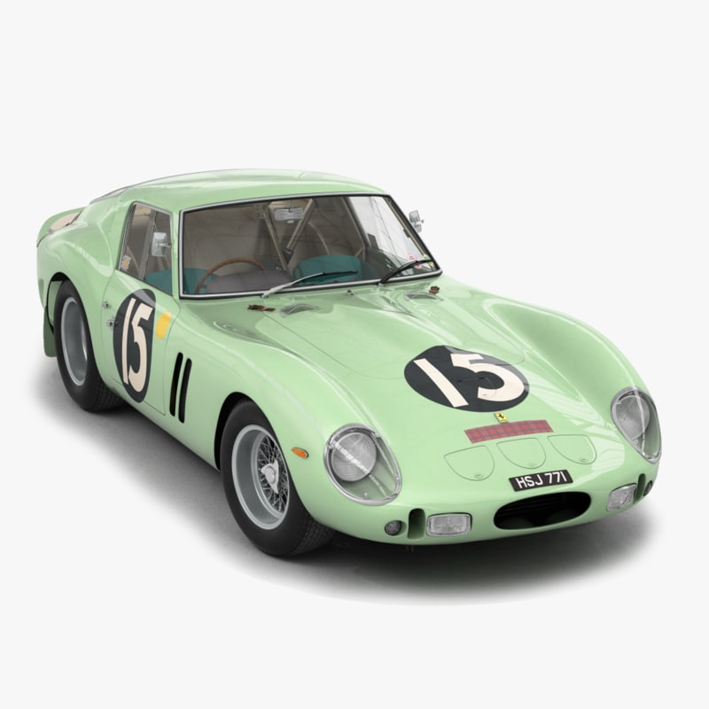250gto00a.png