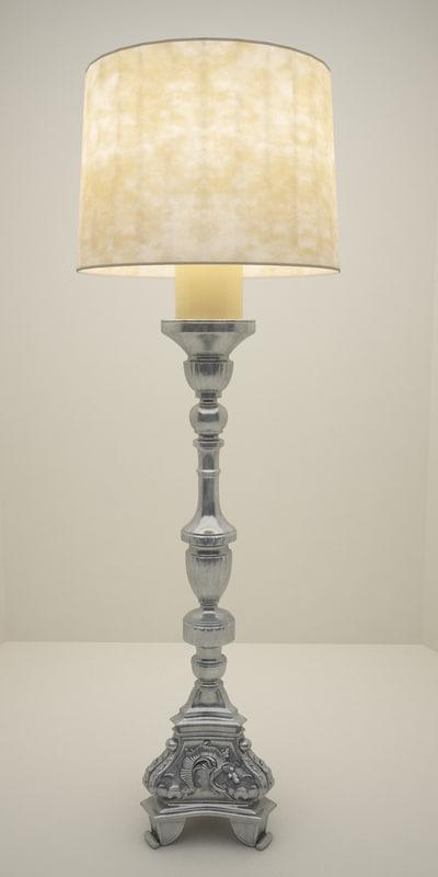 14th louis style floor lamp_render3.jpg