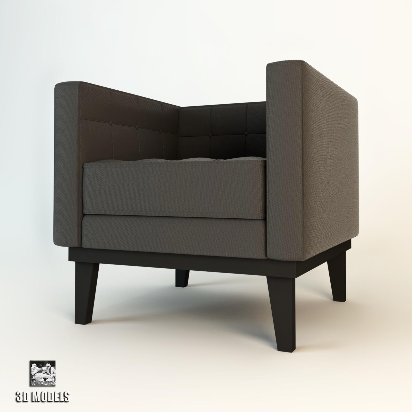 Chair corbusier1.jpg