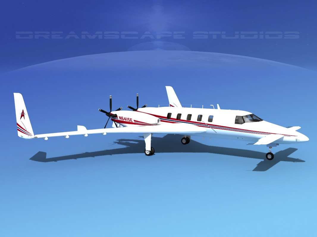 Starship 2000A Ultra T06