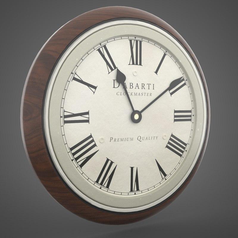 00030_Vintage_Clock01_01_Preview-01.jpg