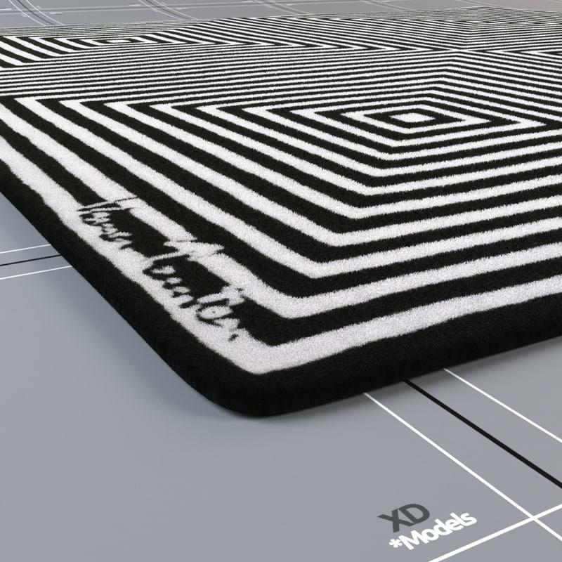 DC_Designer_Carpets_Verner_Panton_VP01_02.jpg