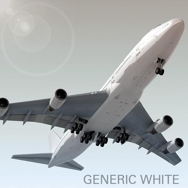 747_400_01_edit.jpg