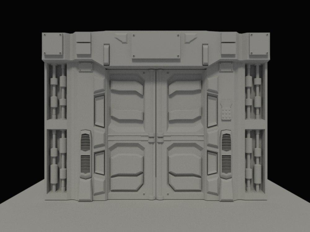 1door front.png