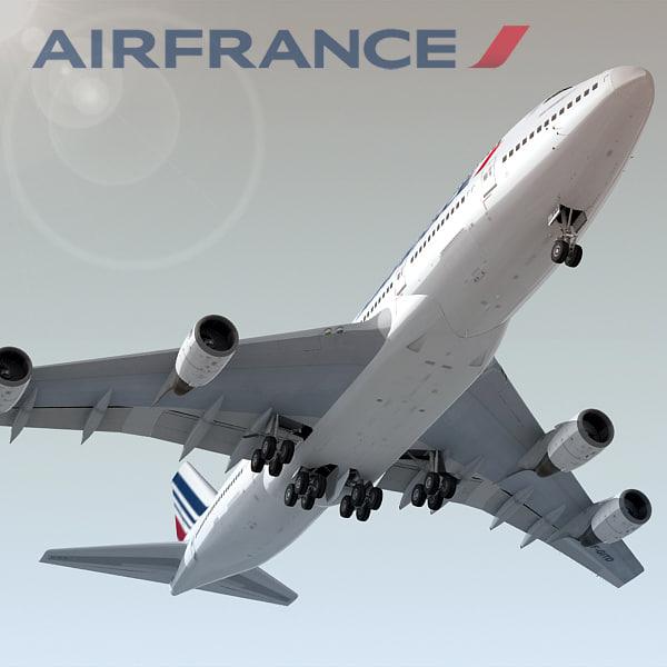 747_400_airfrance_01_edit.jpg