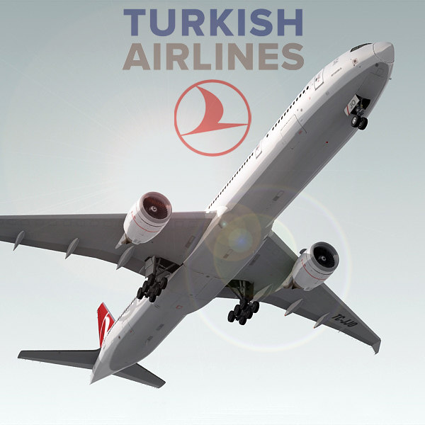 B777_300_turkish_01_edit.jpg