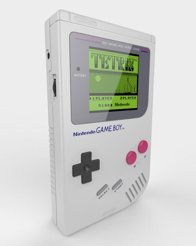 Gameboy_01.jpg