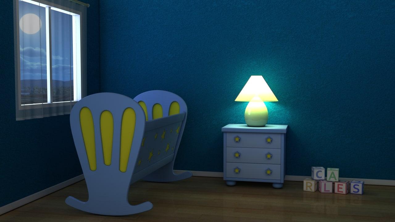 room baby.jpg