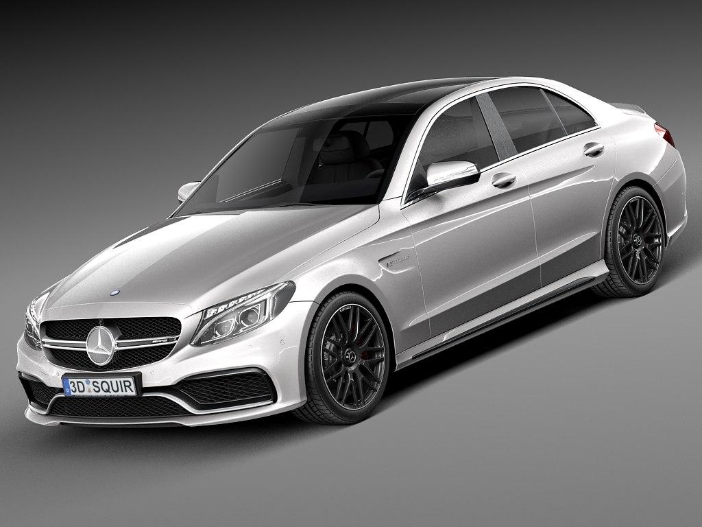 Mercedes-Benz_C63_AMG_W205_2015_0000.jpg