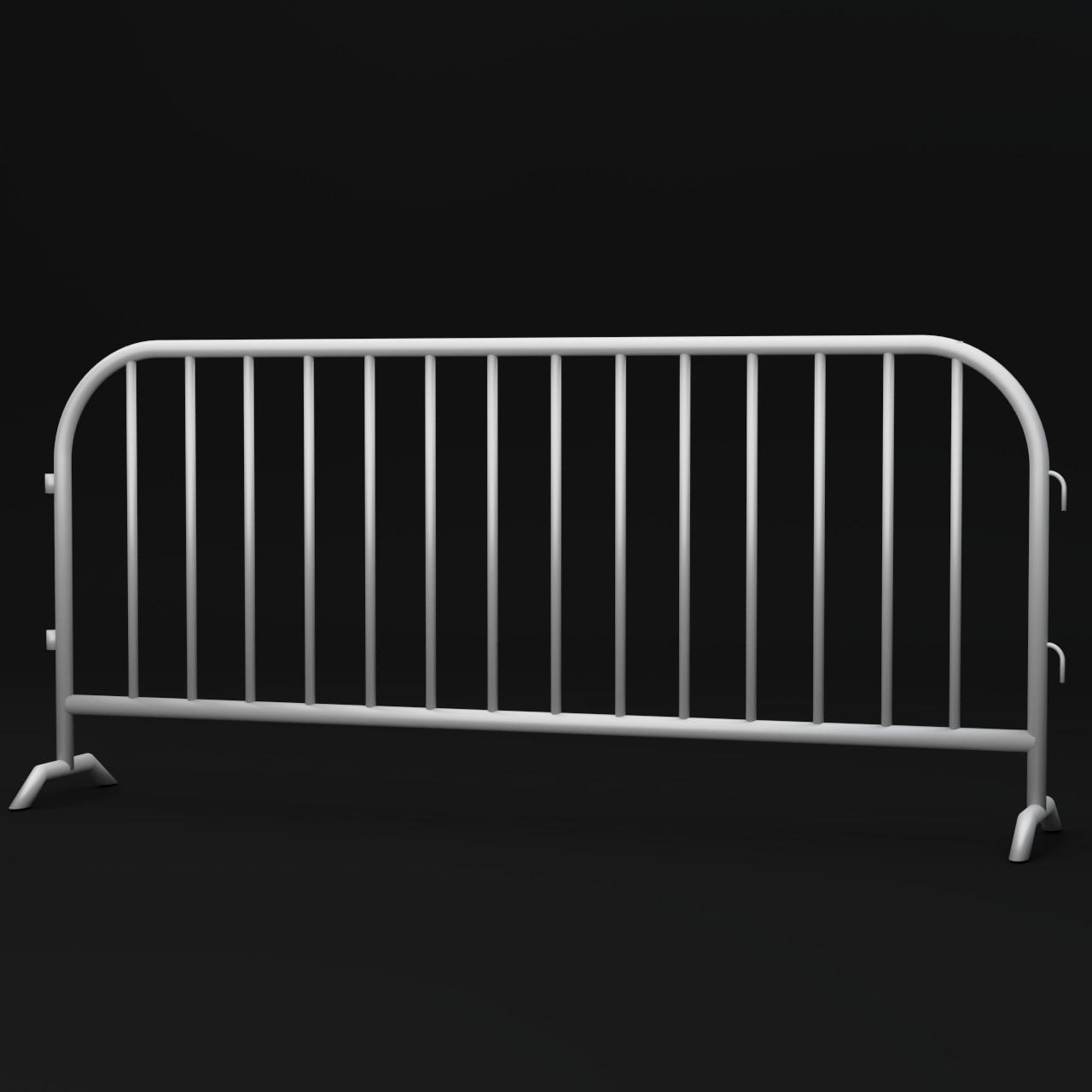 Street-Barrier---Screen-00.jpg