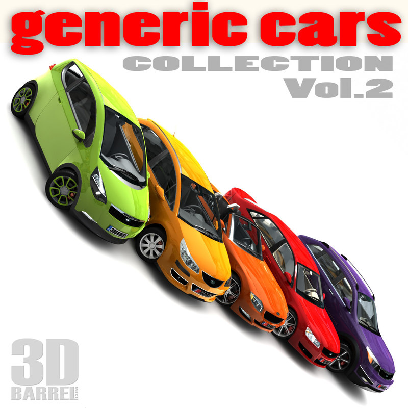 generic_cars_collection_v2.jpg