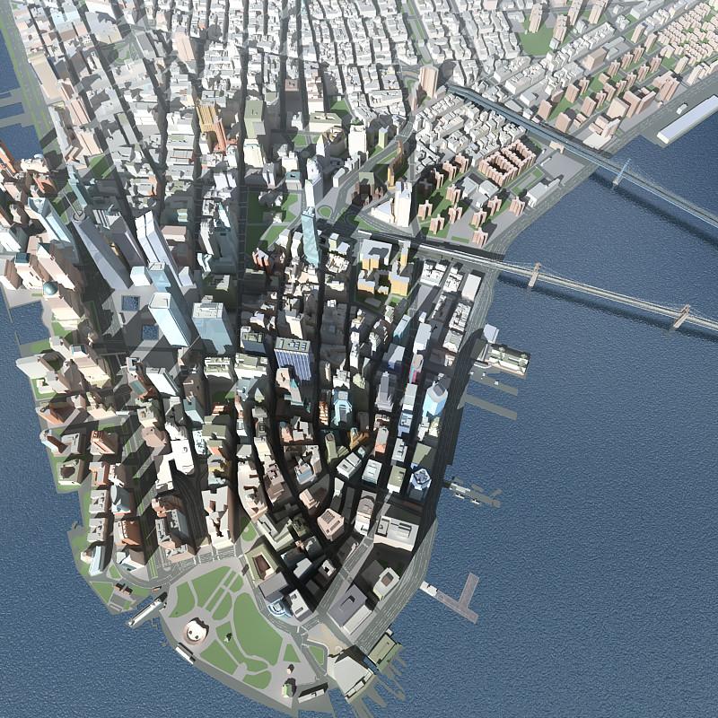 NYC00.jpg