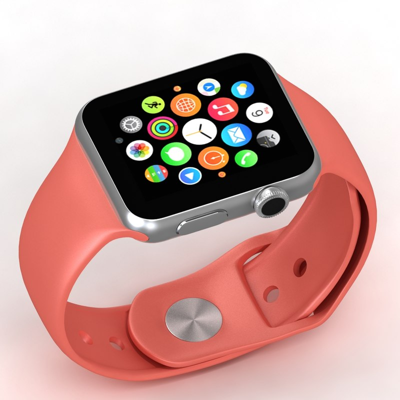 Apple Watch orange_Camera001_Thumbnail_1.JPG