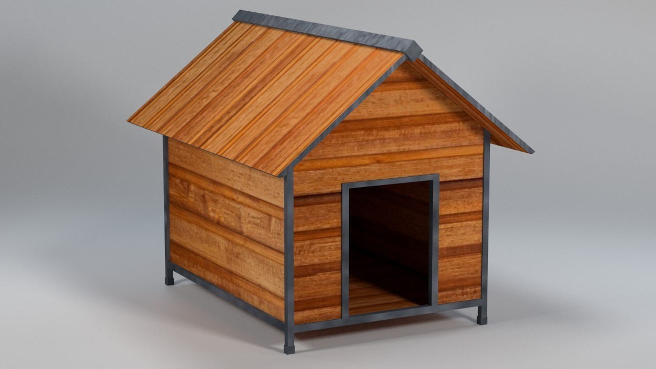 Low-Poly-Doghouse---Screen-00.jpg
