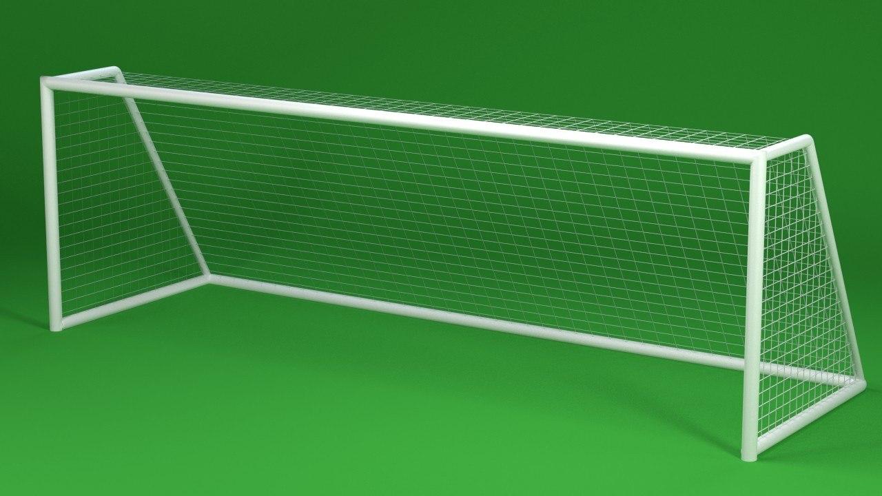 SoccerGoal---00.jpg