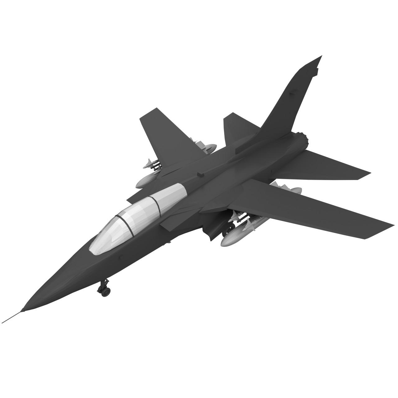 Panavia-Tornado-Base-Mesh---Screen-00.png