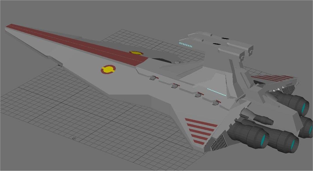 Republic Star Destroyer 1.jpg