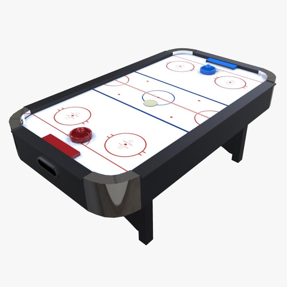 AirHockey_00.jpg
