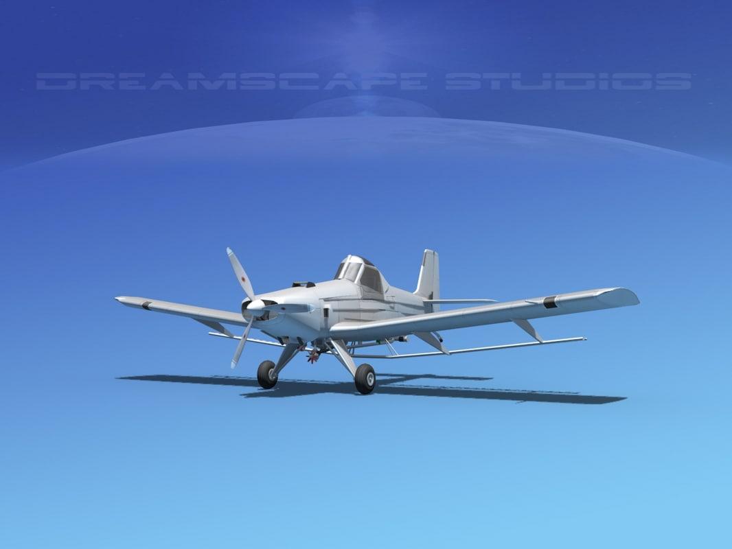 EMB-202 Ipanema V00.jpg