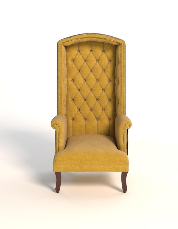 Nob hill chair_13 FrontCam0020000.jpg