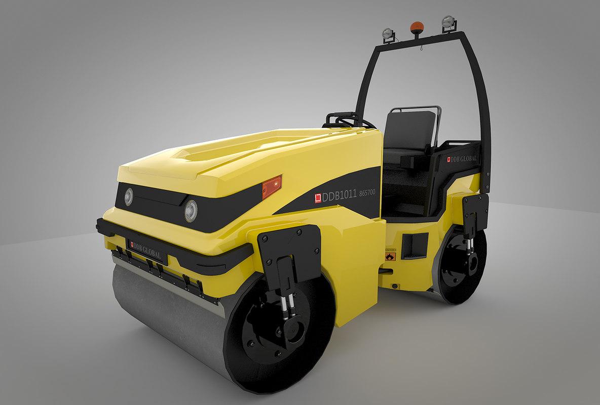 3D-ROAD ROLLER V1-01.jpg