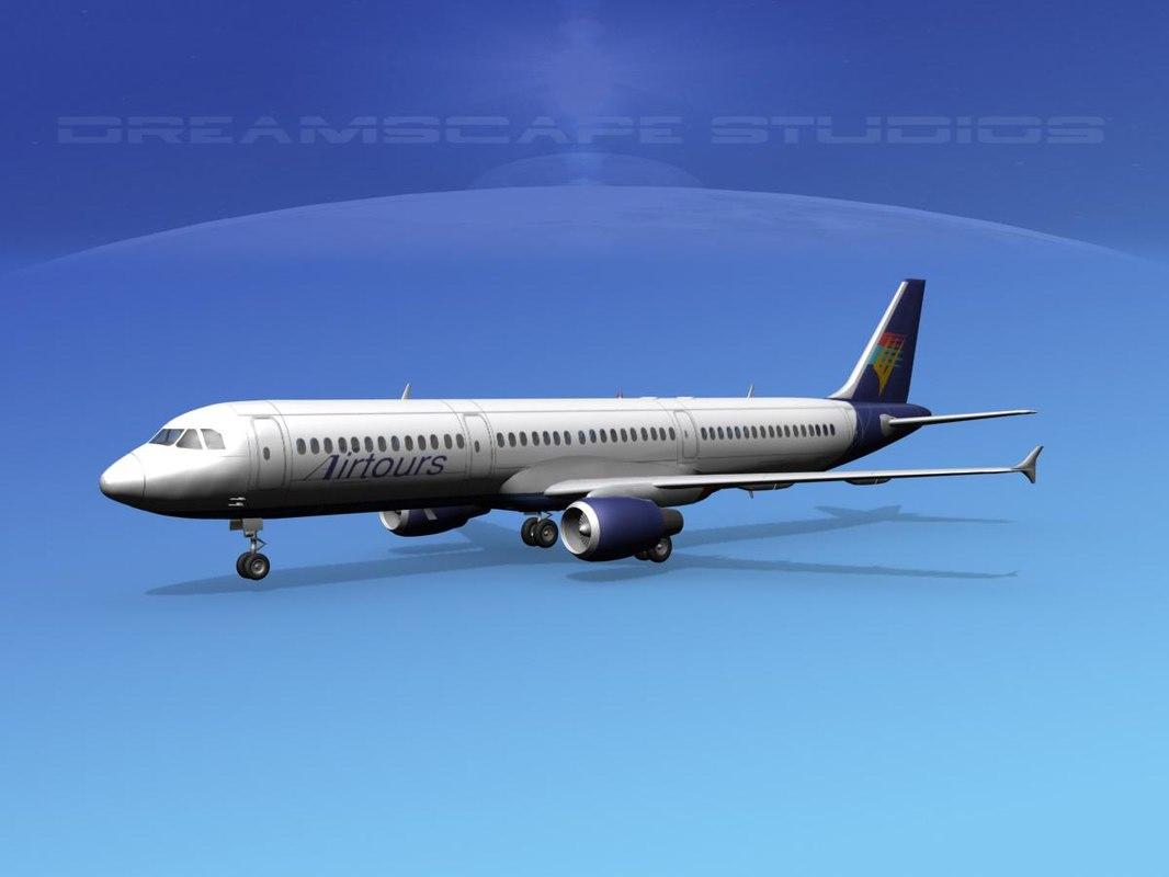 Airbus A321 Air Tours0001.jpg