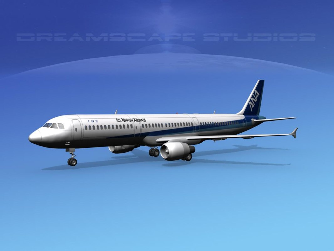 Airbus A321 All Nippon Airways0001.jpg