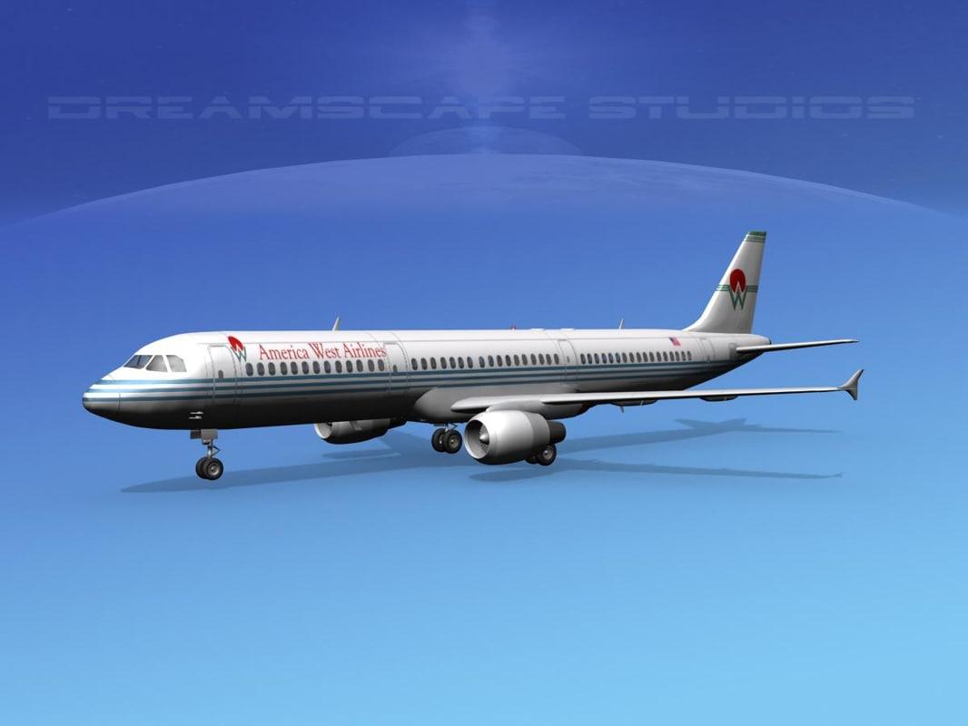 Airbus A321 America Air West 0001.jpg