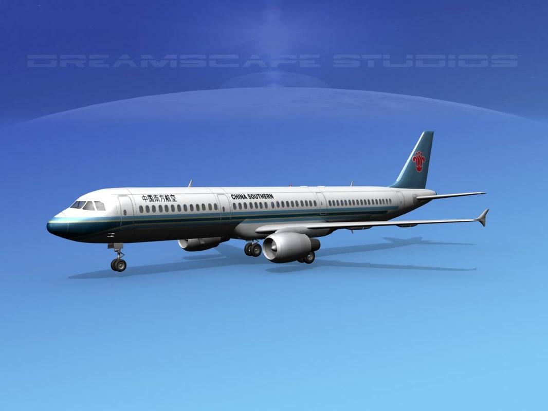 Airbus A321 China Southern 0001.jpg