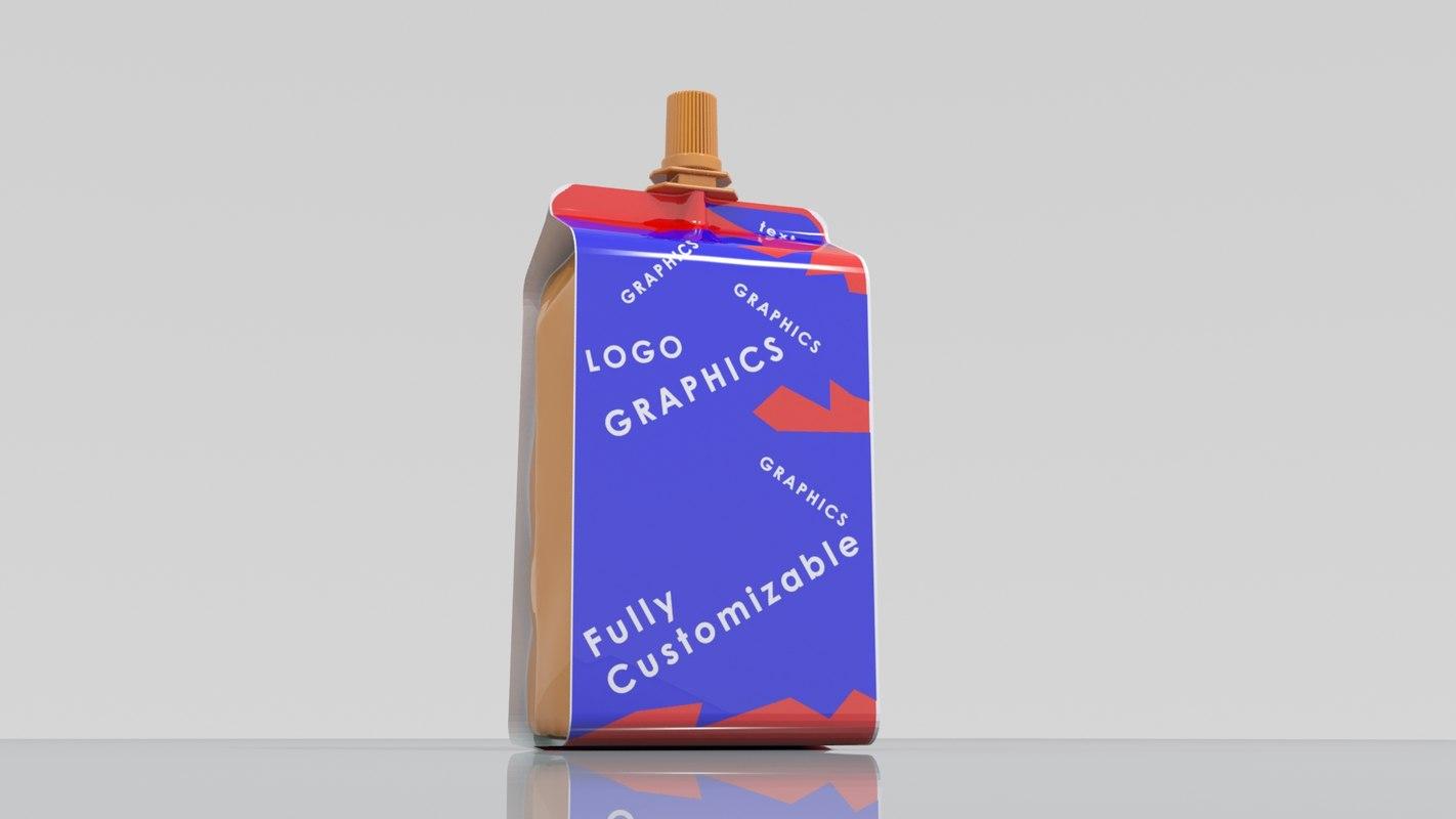 GualaPack Packaging Render 2.jpg