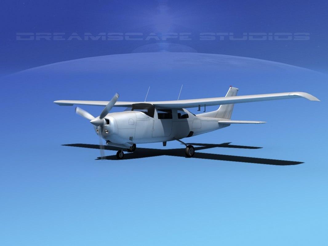 Cessna C-210 Centurion V00 0001.jpg