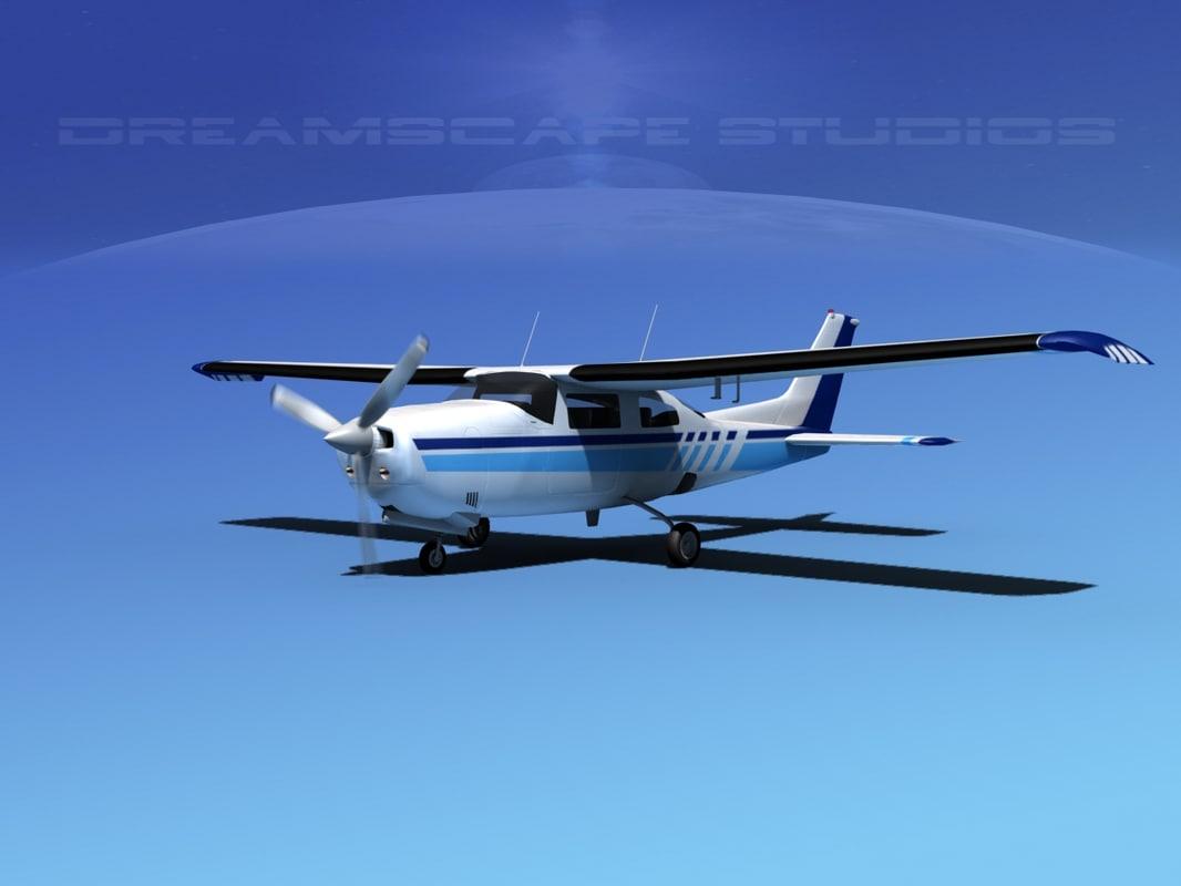 Cessna C-210 Centurion V02 0001.jpg