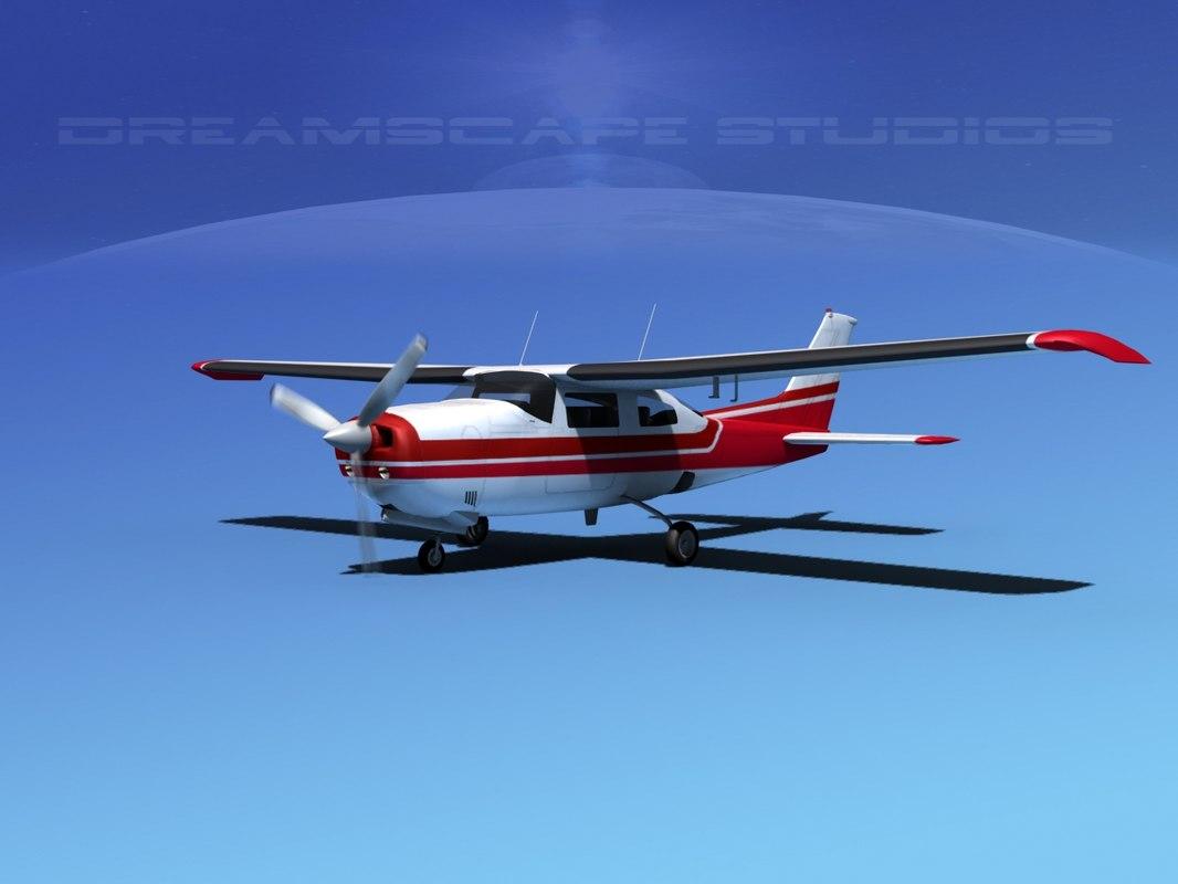 Cessna C-210 Centurion V030001.jpg