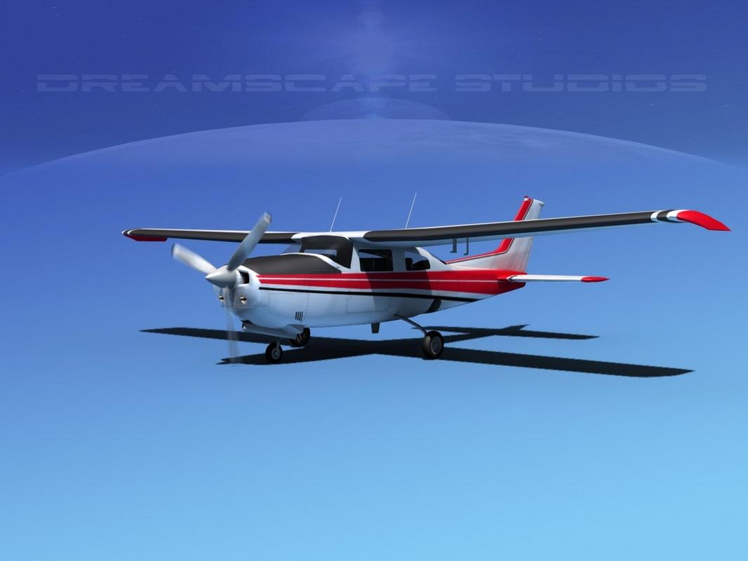 Cessna C-210 Centurion V040001.jpg