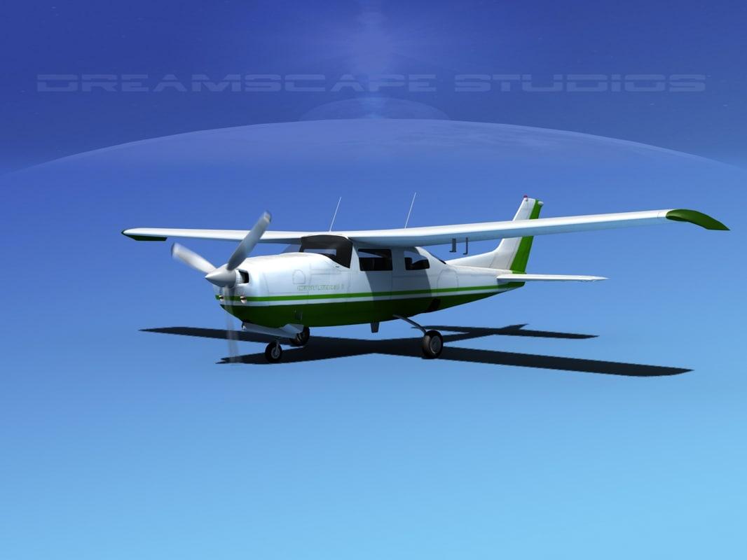 Cessna C-210 Centurion V060001.jpg