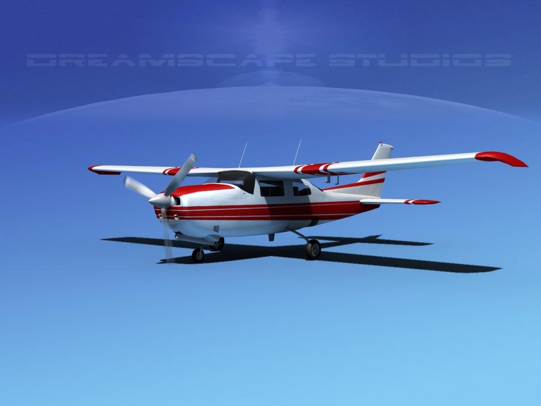 Cessna C-210 Centurion V09 0001.jpg