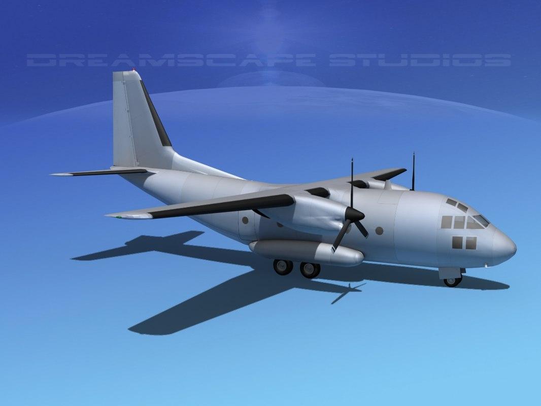 Alenia C-27-A Spartan V000030.jpg