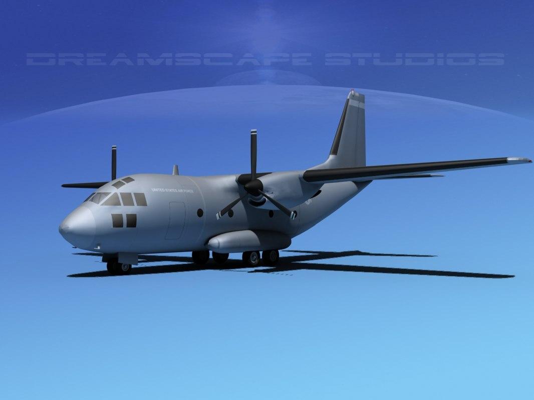 Alenia C-27-A Spartan V03 USAF0001.jpg