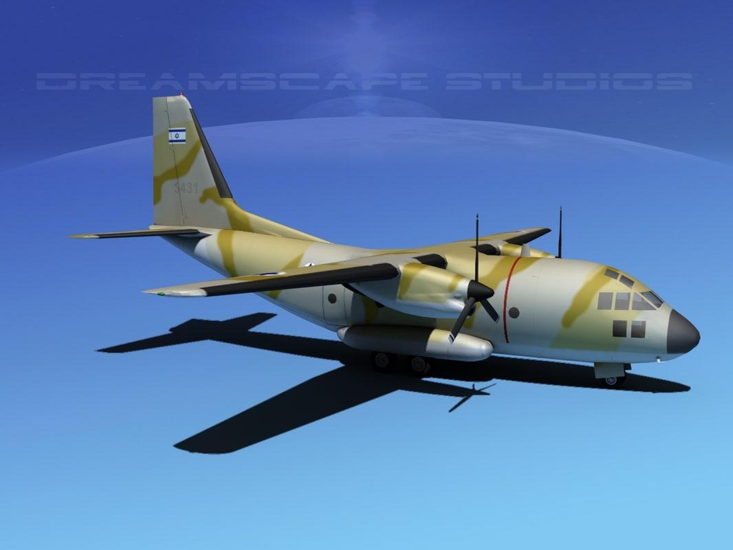 Alenia C-27-A Spartan V060030.jpg