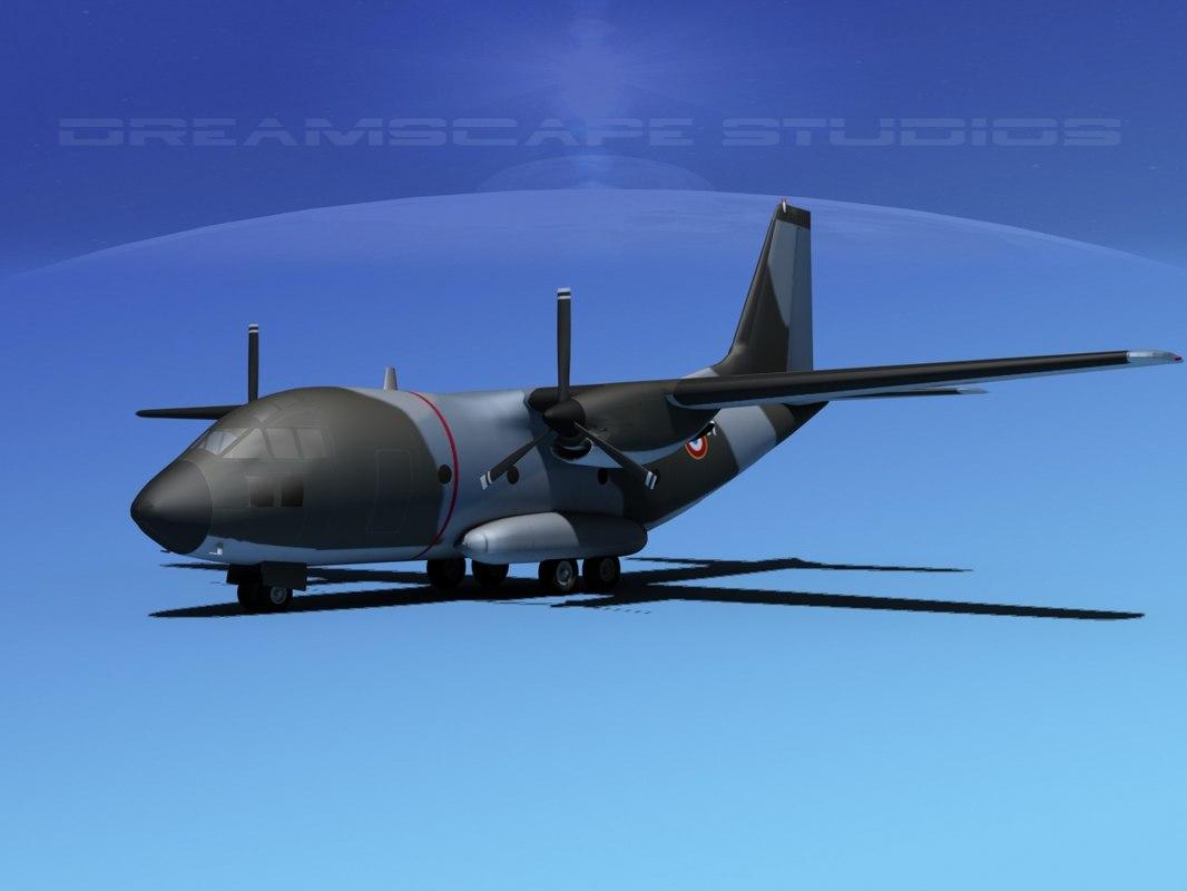 Alenia C-27-A Spartan V11 France0001.jpg