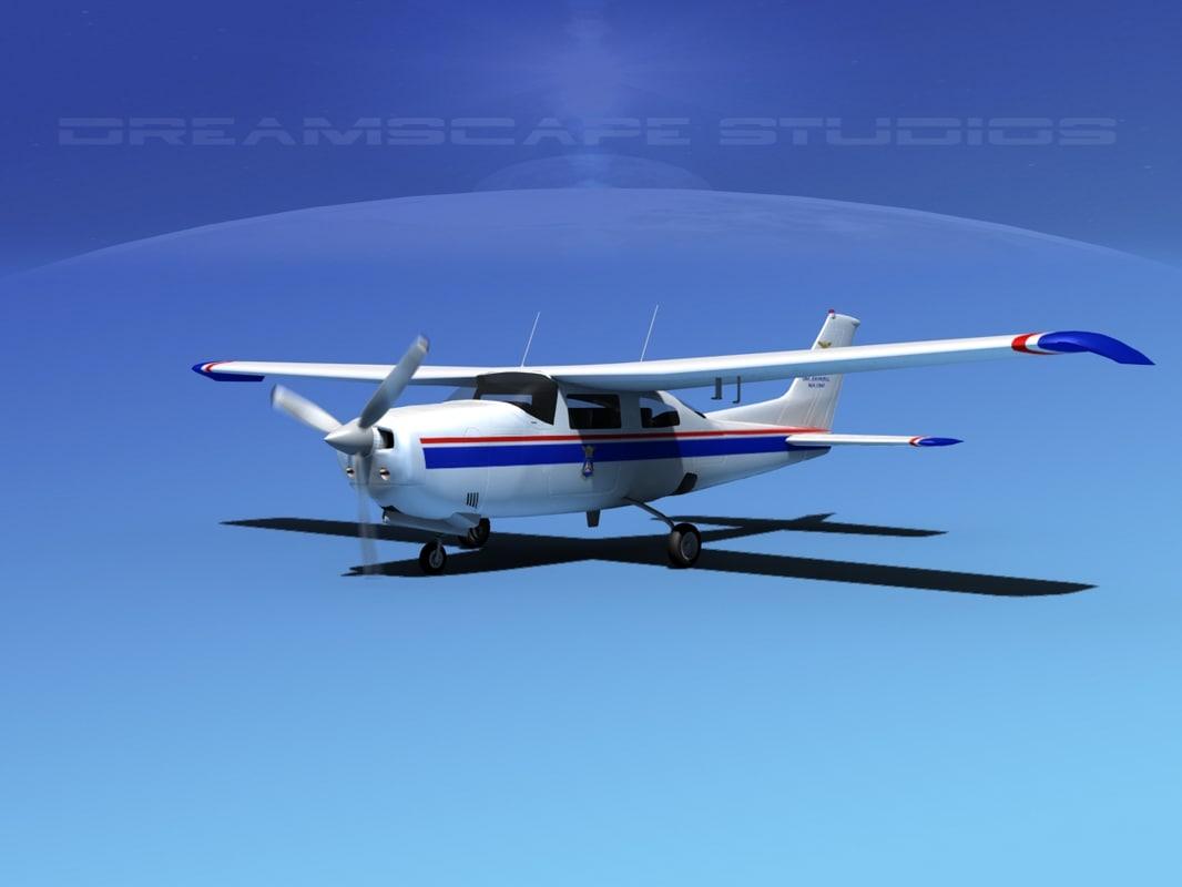 Cessna C-210 Centurion V140001.jpg