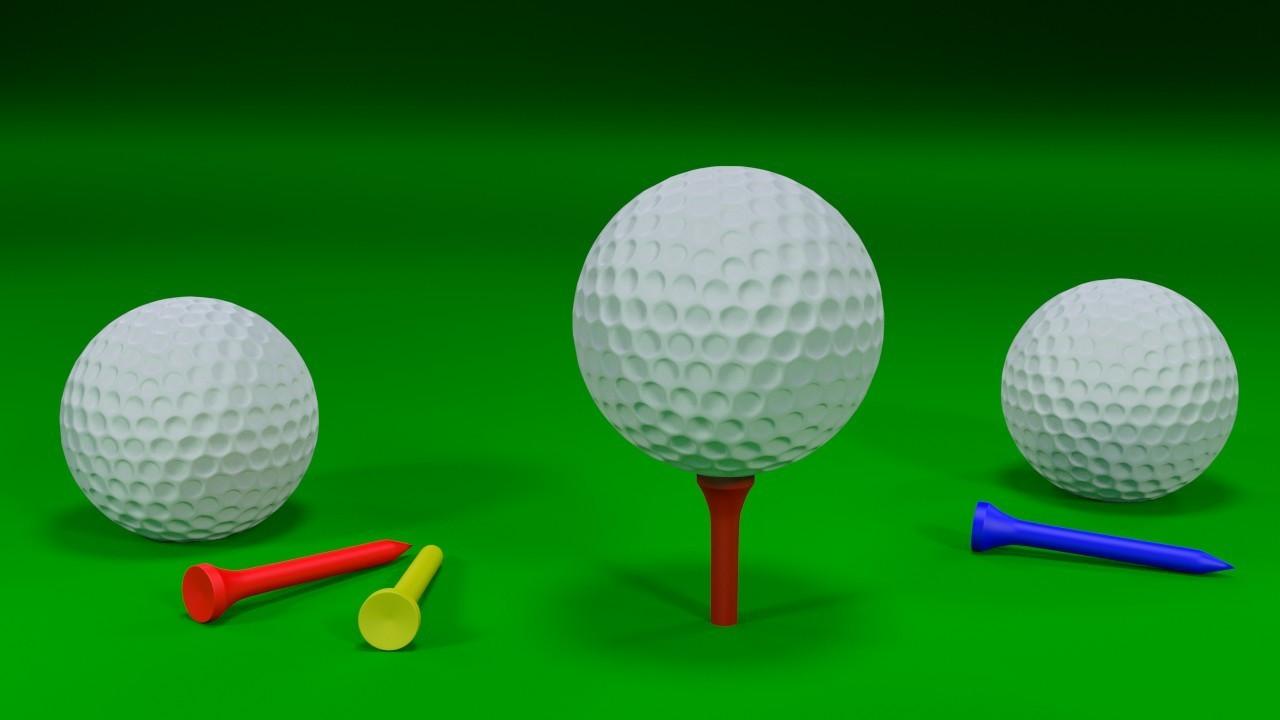 Golf-Ball-Tee---Screen-00.jpg