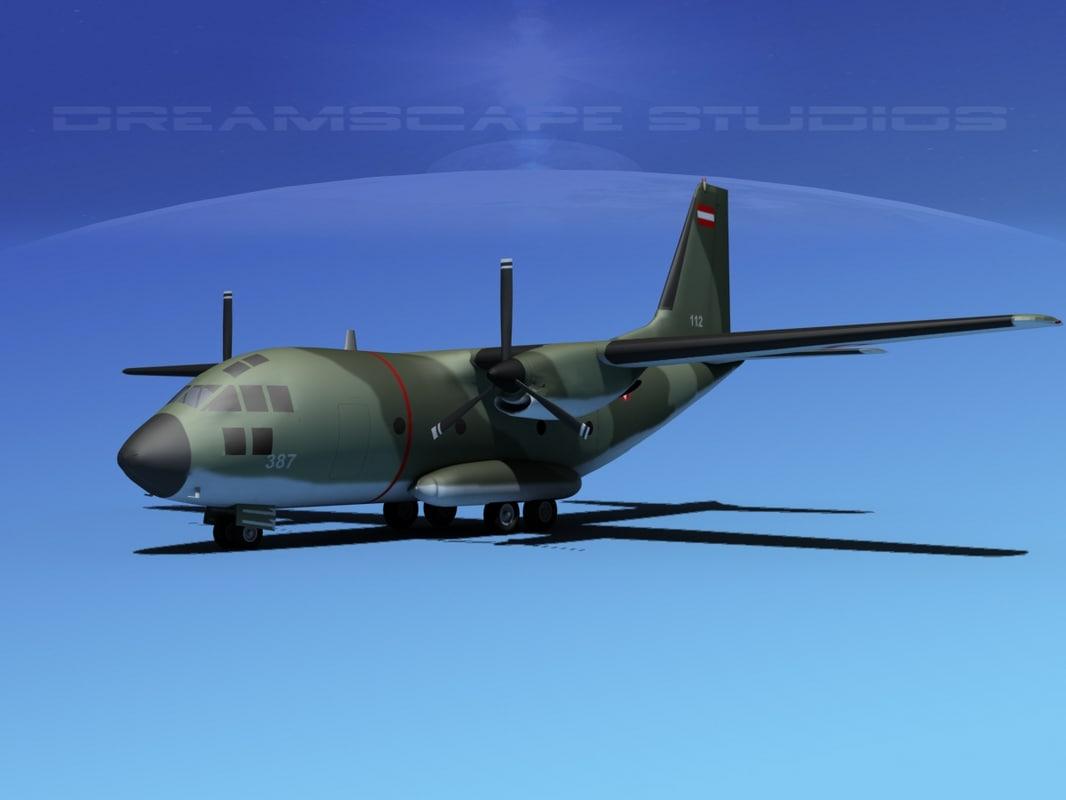Alenia C-27-A Spartan V16 Austria0001.jpg